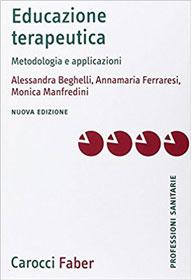 Educazione terapeutica. Metodologia e applicazioni