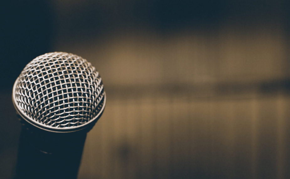 Il progetto interno voce: dalla laringectomia al palcoscenico