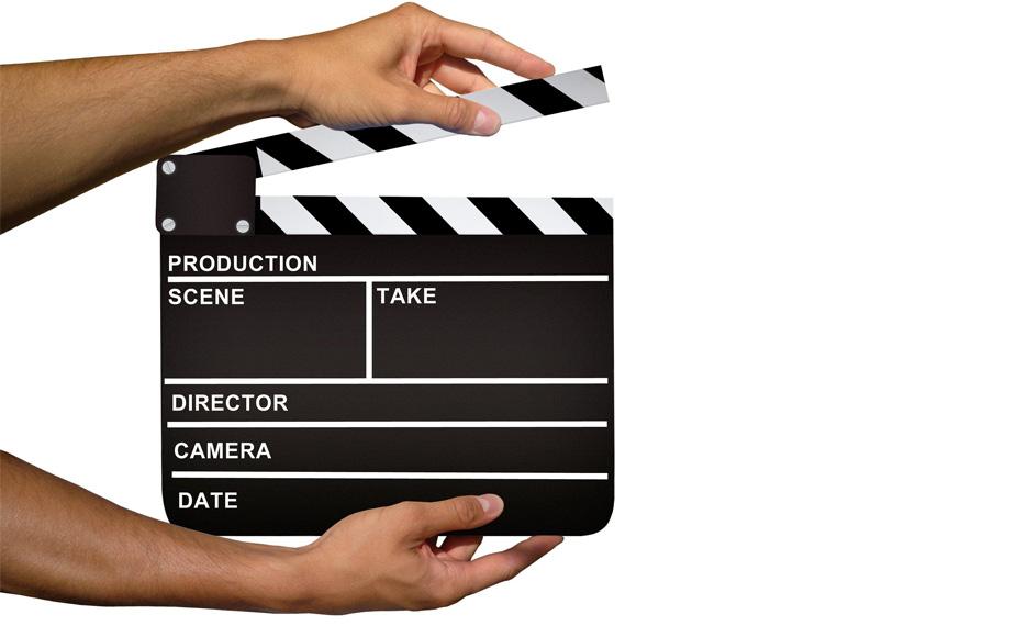 L'infermieristica tra stereotipi e modelli incompiuti nell'arte cinematografica