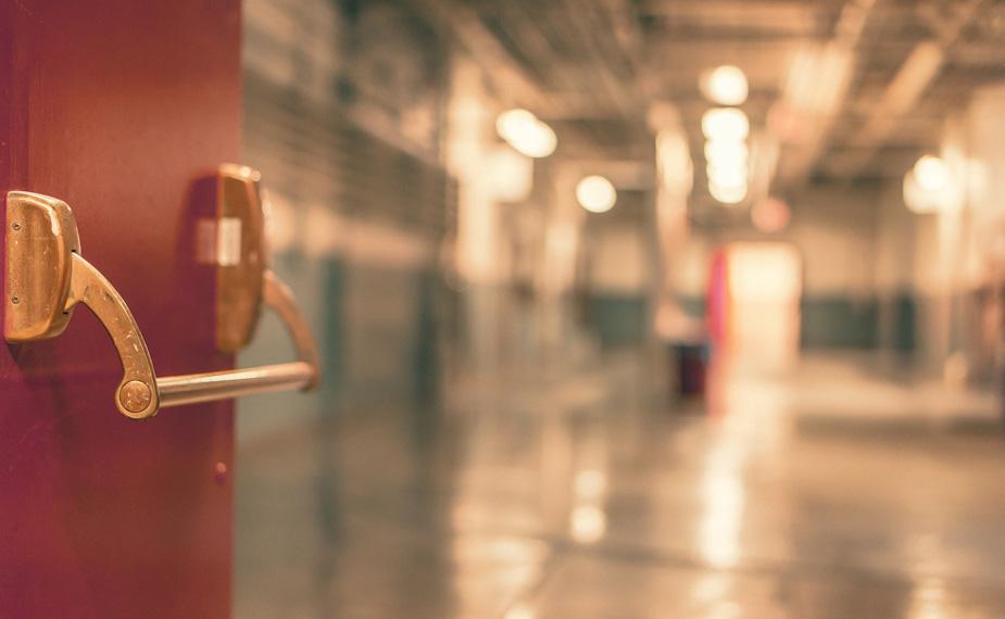 Ospedali magnete e non magnete: esiti su infermieri e pazienti