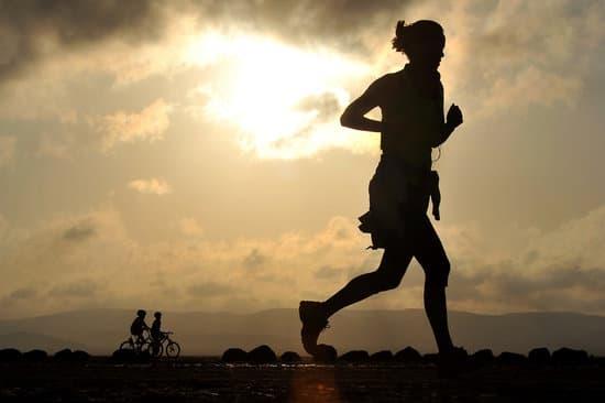 Cos'è la salute per te? Studio qualitativo sul significato di salute percepito dai cittadini