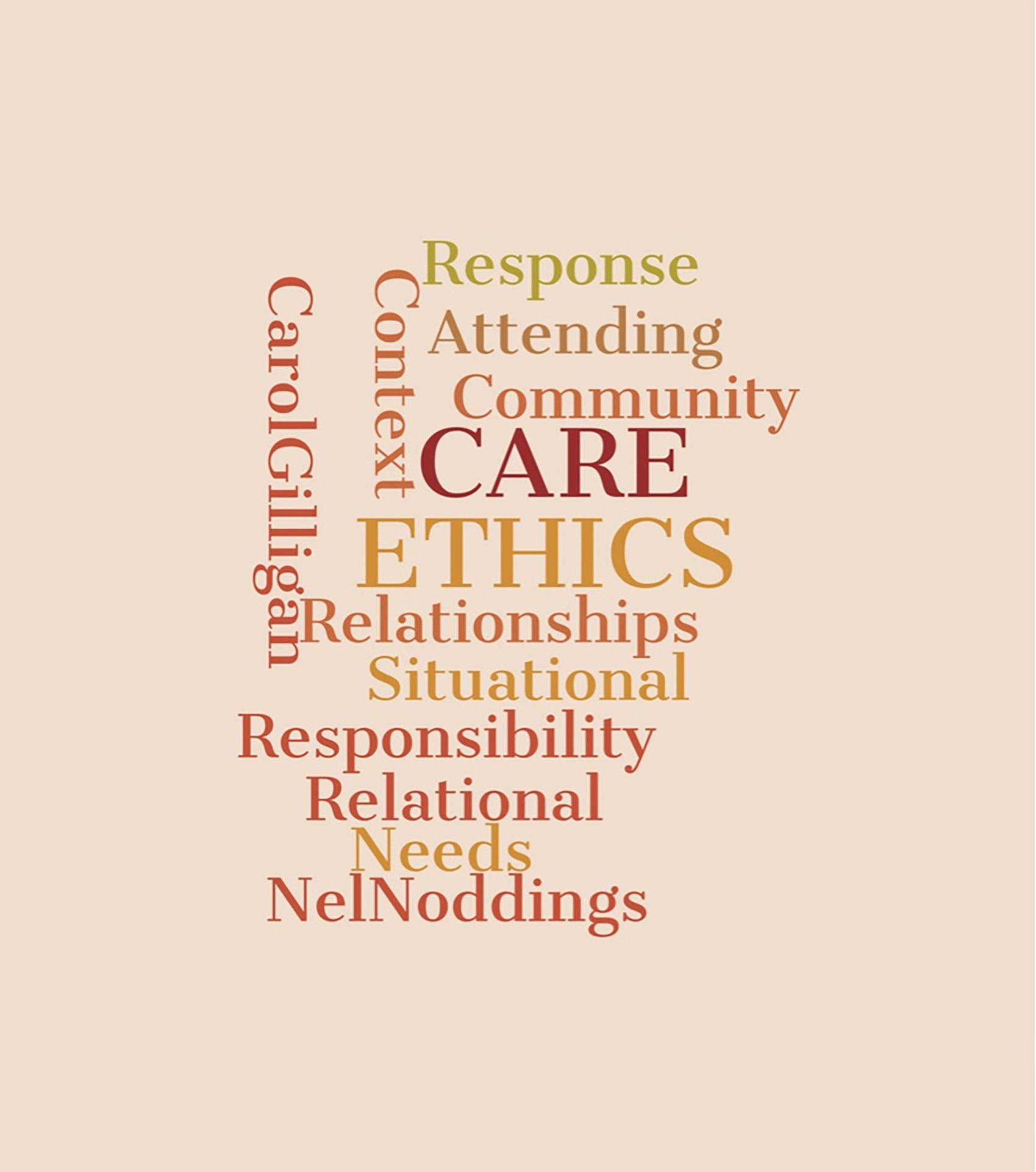 L'infermiere come agente morale della professione: la sensibilità etica e i valori professionali