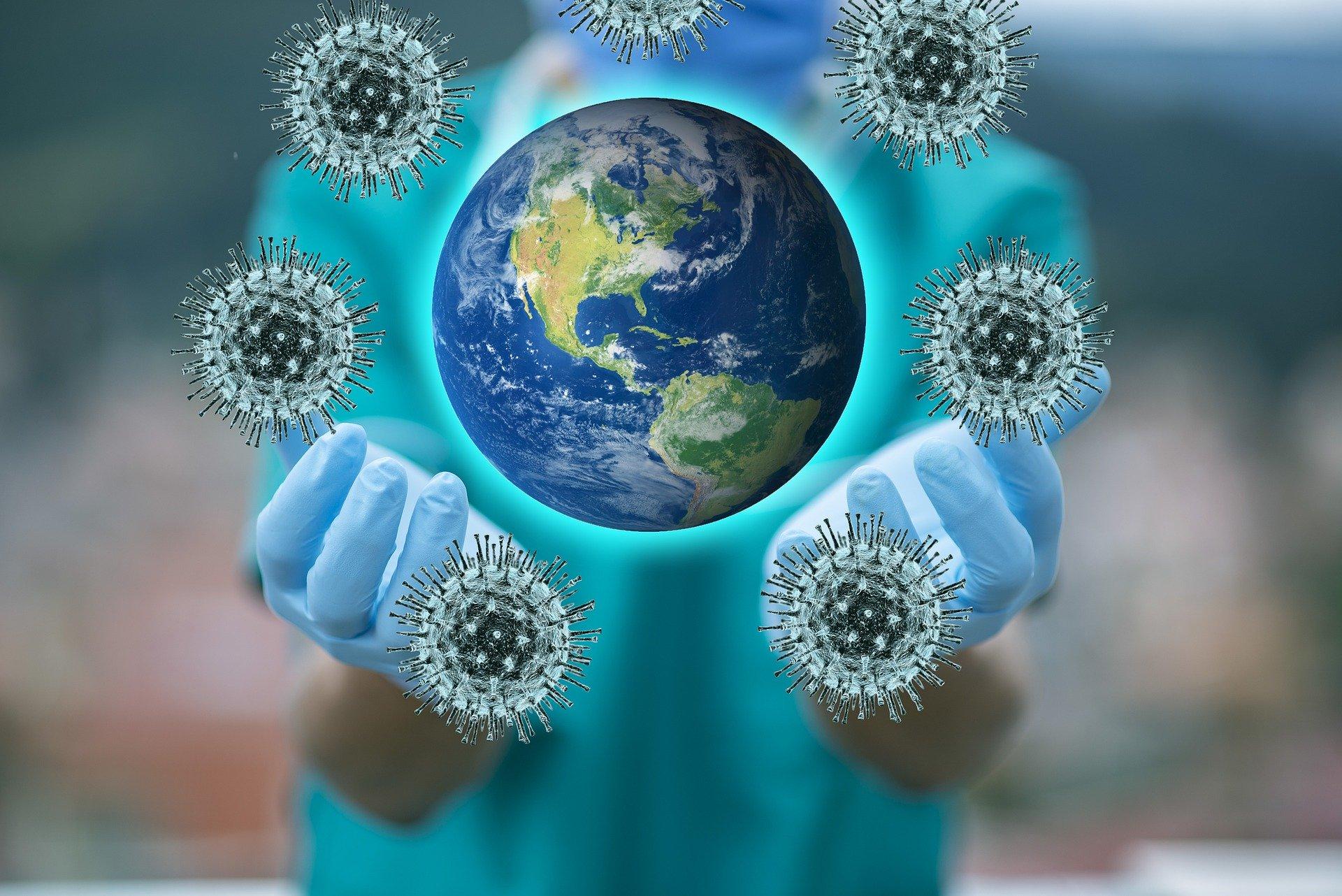 Cosa abbiamo imparato dalla pandemia per il futuro dell'assistenza