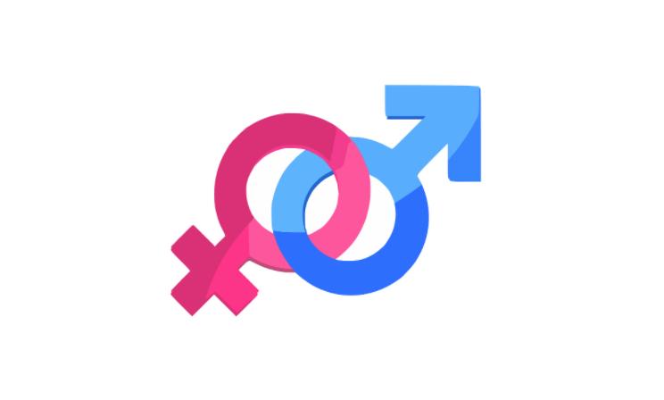 Accesso alle cure e gender bias: una revisione a metodo misto