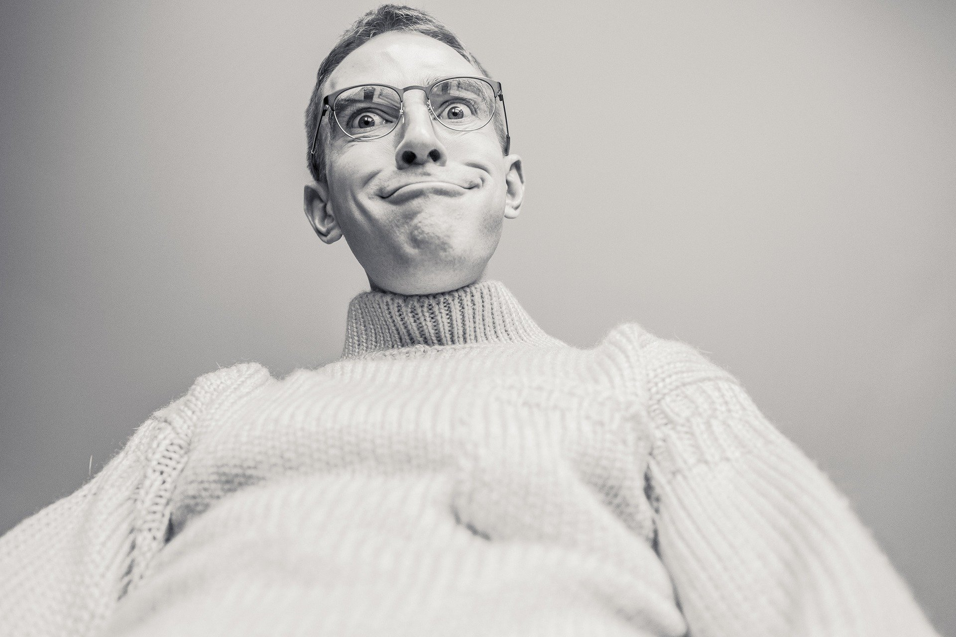 Il ruolo dell'umorismo in cure palliative