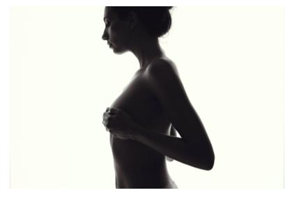 La competenza infermieristica nella dermopigmentazione dell'area capezzolare in esiti di mastectomia