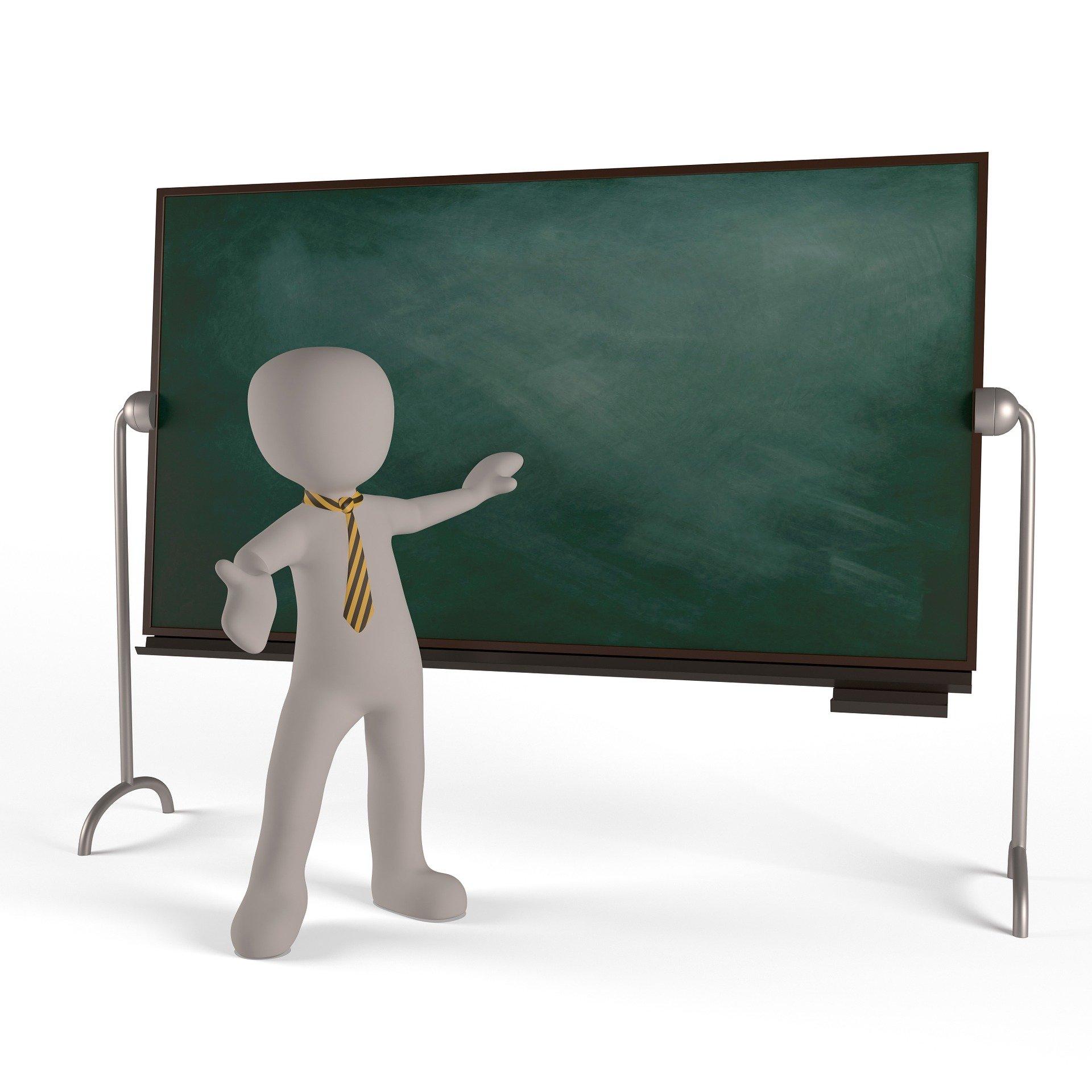 Educazione al primo soccorso in un Istituto Scolastico Grossetano: riflessioni sull'infermiere scolastico