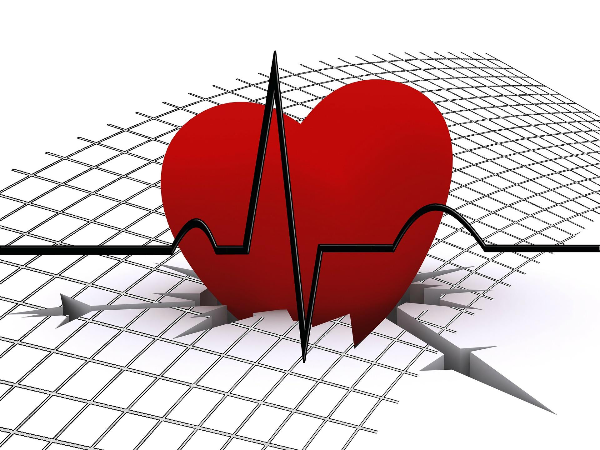 L'infermiere e l'ultrafiltrazione nello scompenso cardiaco in UTIC