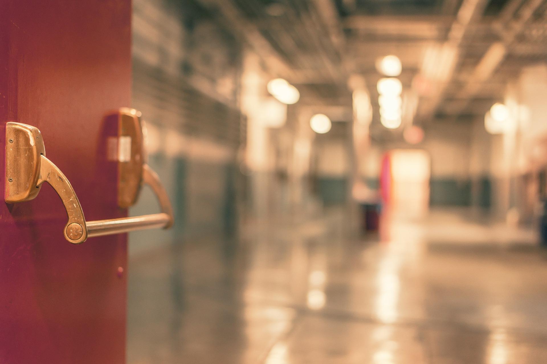 Pianificare la dimissione dei soggetti adulti ricoverati nel dipartimento chirurgico: uno studio osservazionale
