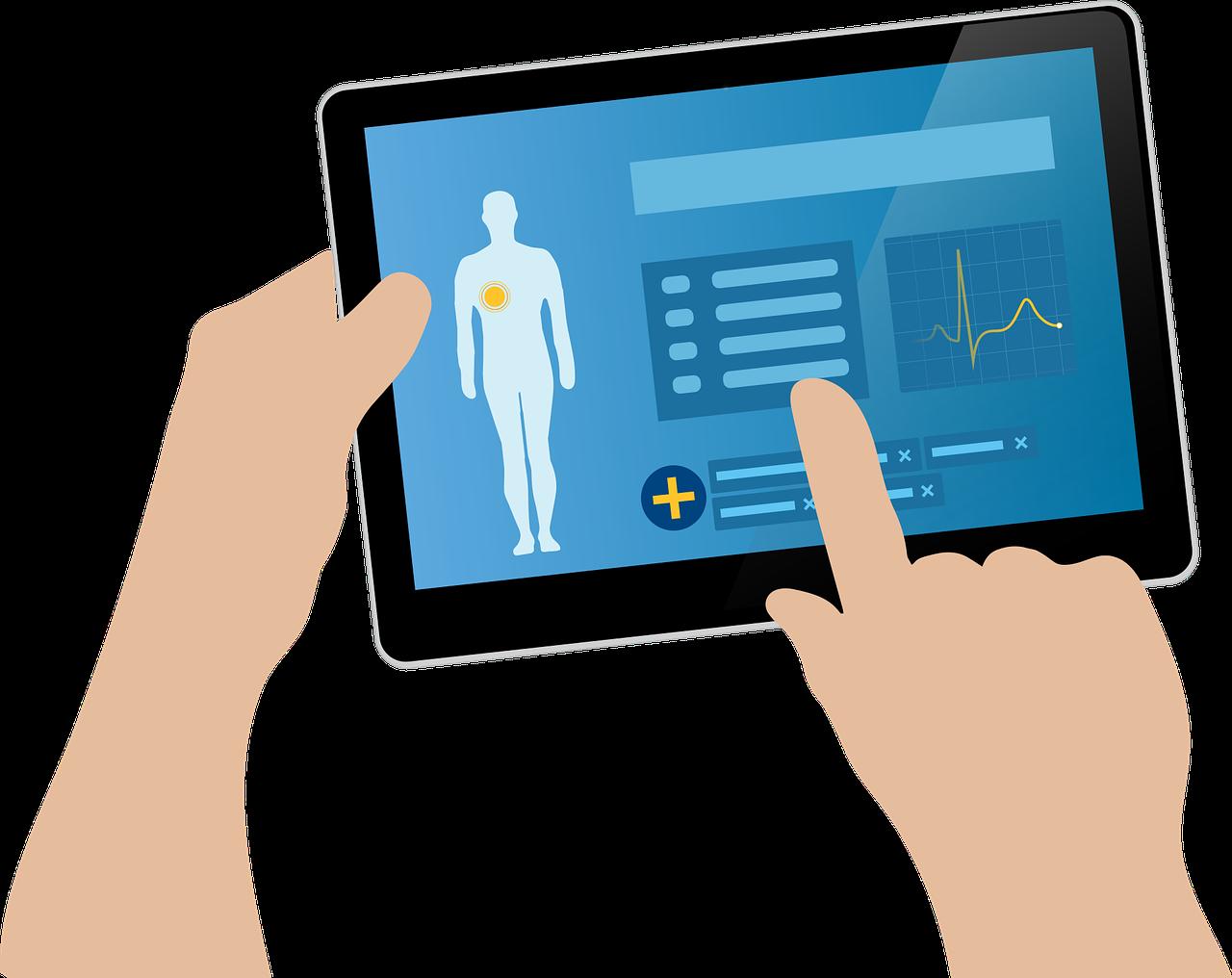 Nuova frontiera di assistenza: la telemedicina
