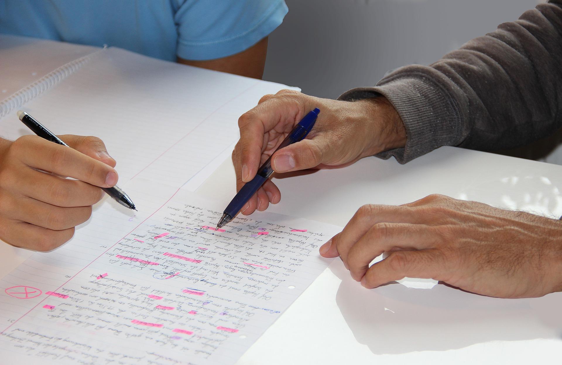 La valorizzazione della funzione tutoriale all'interno dei Corsi di Laurea delle Professioni Sanitarie di 1° livello: le sinergie possibili tra l'ambito sanitario e quello universitario