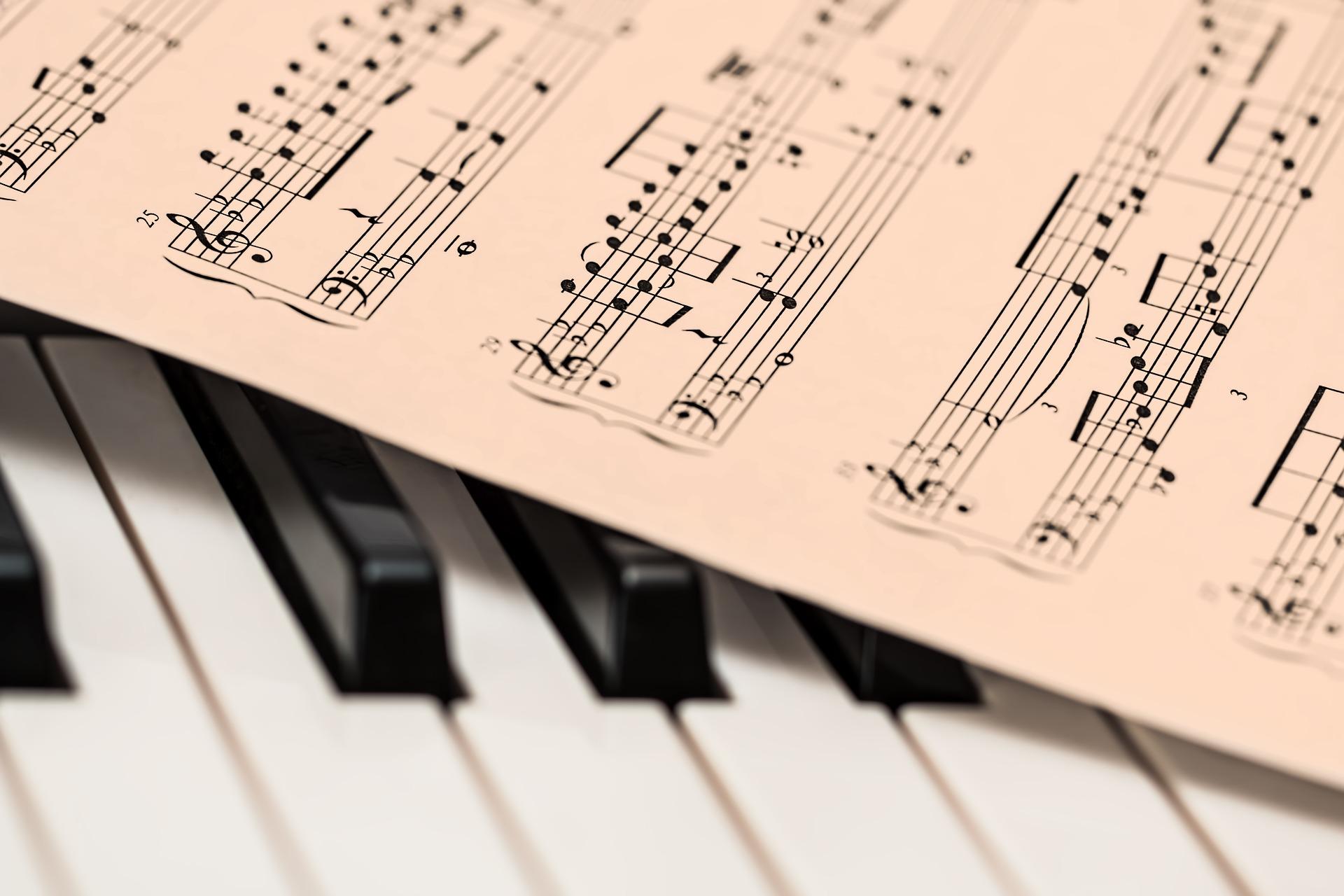 Musicoterapia: intervento non farmacologico per il trattamento della demenza