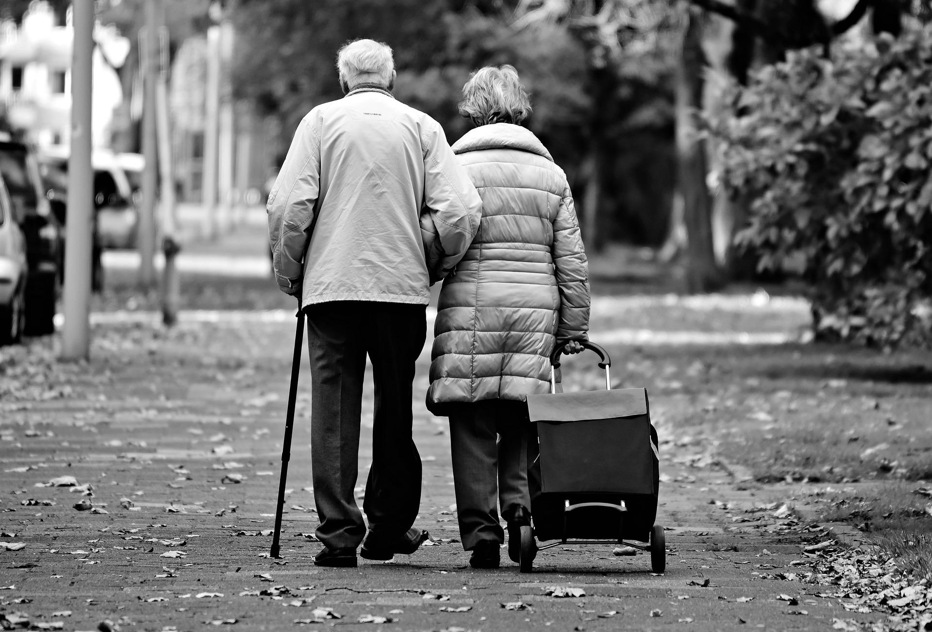 Fattori di rischio, valutazione e gestione della paura di cadere negli anziani. Overview di revisioni della letteratura.