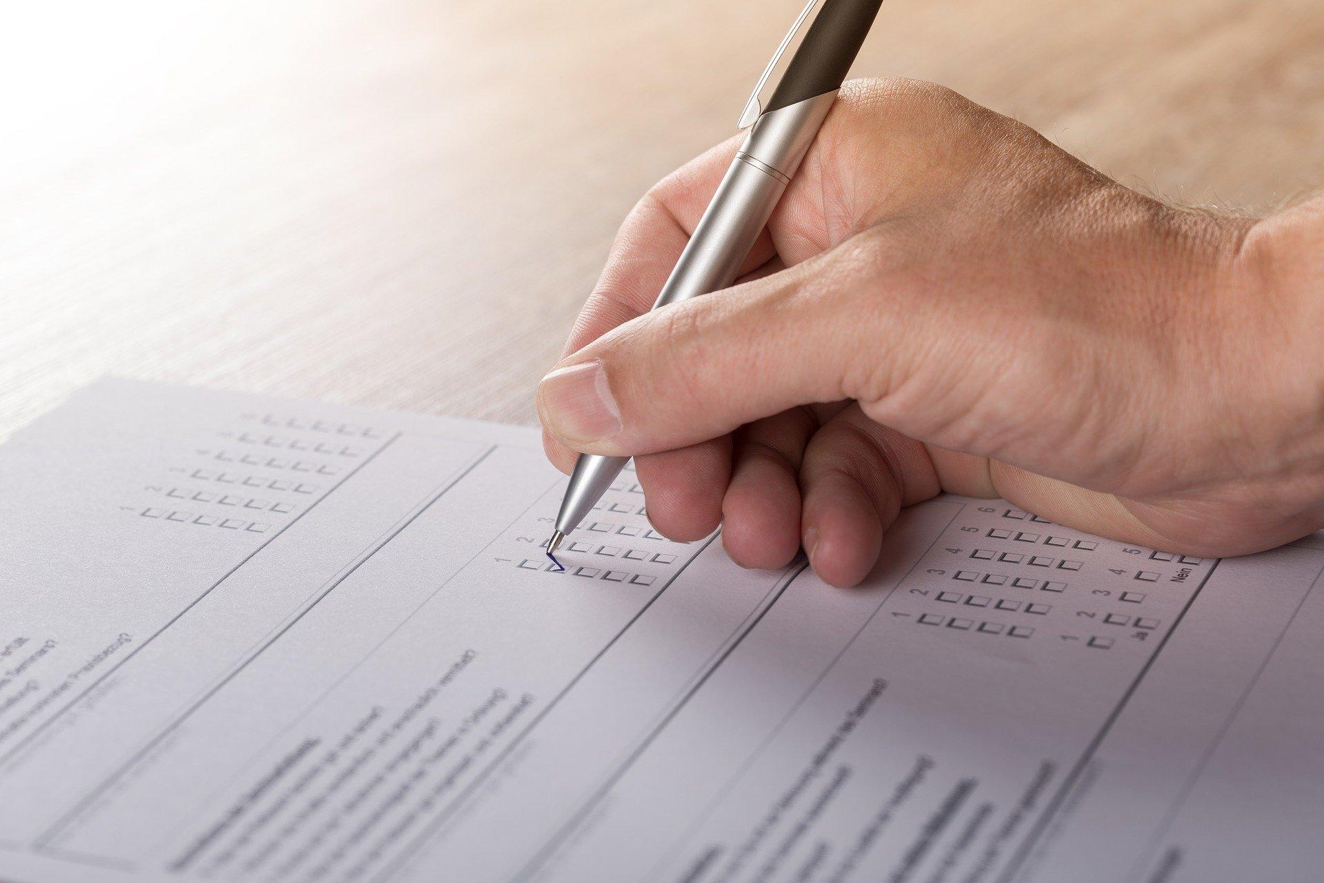 Validazione linguistica e di contenuto del questionario di Murrells per la valutazione della soddisfazione lavorativa degli infermieri neolaureati