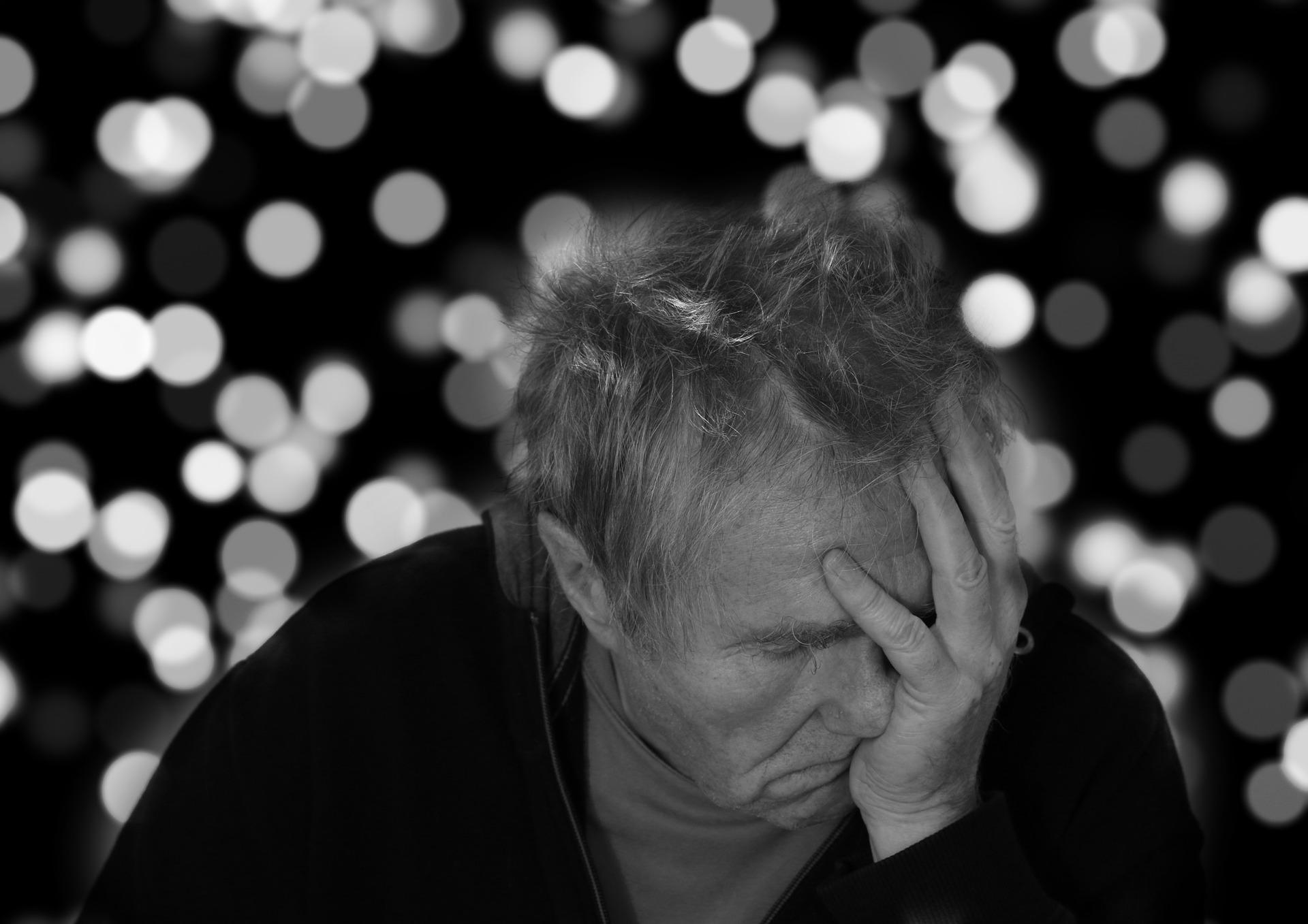 La frequenza dei fenomeni di interesse infermieristico  in Salute Mentale: uno studio a metodo misto italiano